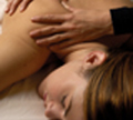 Institut Spa Massage Californien - Institut à Courbevoie